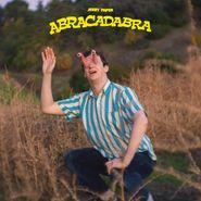Jerry Paper, Abracadabra (LP)