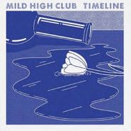 The Mild High Club, Timeline (LP)