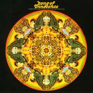 David Axelrod, Song Of Innocence [Record Store Day] (LP)