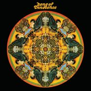 David Axelrod, Song Of Innocence (CD)