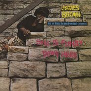 James Brown, Sho Is Funky Down Here [Record Store Day] (LP)