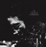 The Grodeck Whipperjenny, The Grodeck Whipperjenny [Record Store Day] (LP)