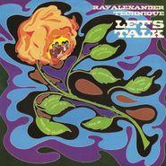 Ray Alexander Technique, Let's Talk (CD)