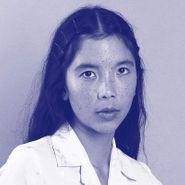 Ana Roxanne, ~~~ (LP)