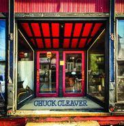 Chuck Cleaver, Send Aid (LP)