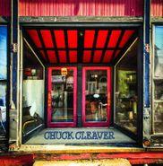 Chuck Cleaver, Send Aid (CD)