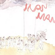 Man Man, Six Demon Bag (CD)