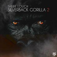 Sheek Louch, Silverback Gorilla 2 (CD)