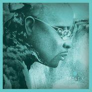 Sadat X, Agua (CD)