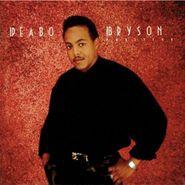 Peabo Bryson, Positive (CD)