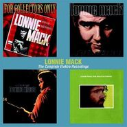 Lonnie Mack, The Complete Elektra Recordings (CD)