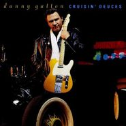 Danny Gatton, Cruisin' Deuces (CD)
