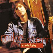 Mike Stern, Is What It Is (CD)