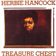 Herbie Hancock, Treasure Chest (CD)