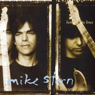 Mike Stern, Between The Lines (CD)
