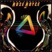 Rose Royce, Rainbow Connection IV (CD)