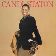 Candi Staton, Candi Staton (CD)