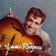 Jimmie Rodgers, Jimmie Rodgers (CD)
