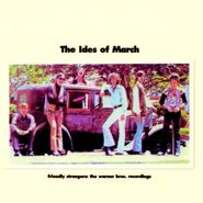 The Ides Of March, Friendly Strangers: The Warner Bros. Recordings (CD)