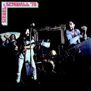 The Siegel-Schwall Band, Siegel-Schwall '70 (CD)