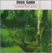Doug Sahm, Genuine Texas Groover: Complete Atlantic Recordings (CD)