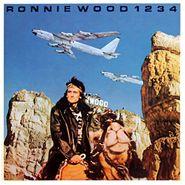 Ronnie Wood, 1234 (CD)