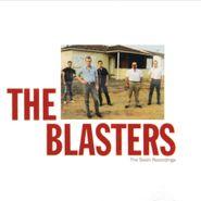 The Blasters, The Slash Recordings (CD)