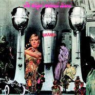 The Siegel-Schwall Band, Shake! (CD)