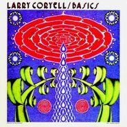 Larry Coryell, Basics (CD)