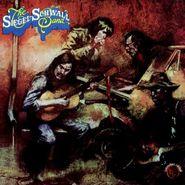 The Siegel-Schwall Band, The Siegel-Schwall Band (CD)