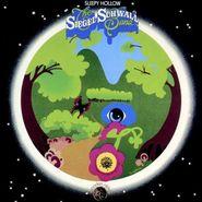 The Siegel-Schwall Band, Sleepy Hollow (CD)