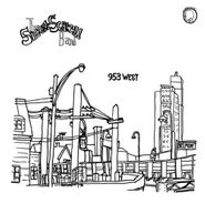 The Siegel-Schwall Band, 953 West (CD)
