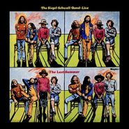The Siegel-Schwall Band, Live: The Last Summer (CD)