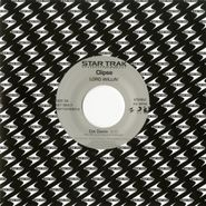 "Clipse, Cot Damn / Ma I Don't Love Her (7"")"