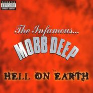 Mobb Deep, Hell On Earth (LP)
