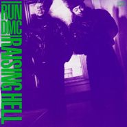 Run-D.M.C., Raising Hell (LP)