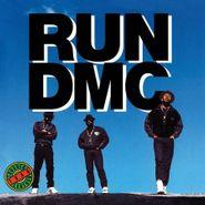 Run-D.M.C., Tougher Than Leather (LP)