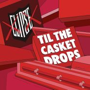 Clipse, Til The Casket Drops (LP)
