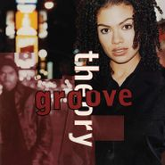 Groove Theory, Groove Theory (LP)