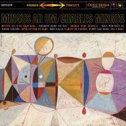 Charles Mingus, Mingus Ah Um Redux [Record Store Day] (LP)