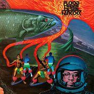 Herbie Hancock, Flood [Red Vinyl] (LP)