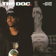 The D.O.C., No One Can Do It Better [Record Store Day] (LP)