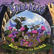 Deee-Lite, Dewdrops In The Garden (LP)
