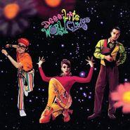 Deee-Lite, World Clique (LP)