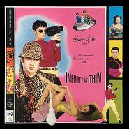 Deee-Lite, Infinity Within (LP)