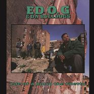 Ed O.G. & Da Bulldogs, Life Of A Kid In The Ghetto [Record Store Day] (LP)