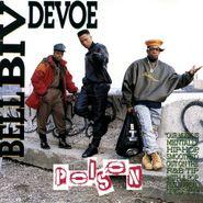 Bell Biv DeVoe, Poison (LP)