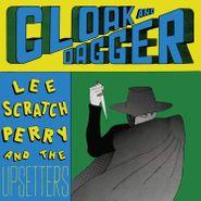"""Lee """"Scratch"""" Perry, Cloak & Dagger (LP)"""