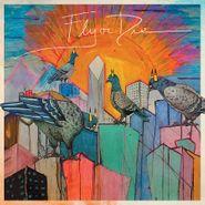 Jaimie Branch, Fly Or Die (CD)
