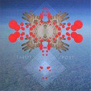 Fuck Buttons, Tarot Sport (CD)